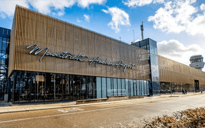 Maastricht Airport Taxi Den Haag