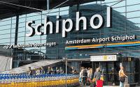 Schiphol Taxi Den Haag